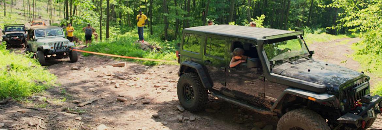Pièces Jeep Martinique et Accessoires Jeep - Expédition et Livraison en Martinique. En commandant sur Jeeper Store, vous pouvez demander un devis pour obtenir le meilleur prix de transport.