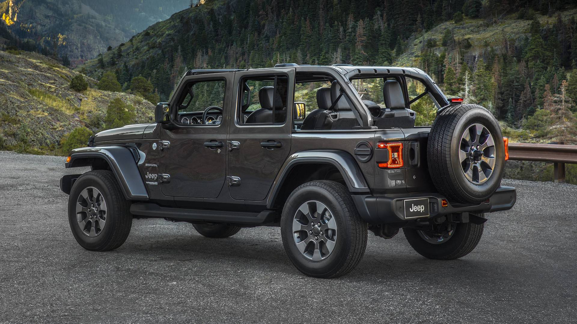 jeeperstore jeep wrangler jl