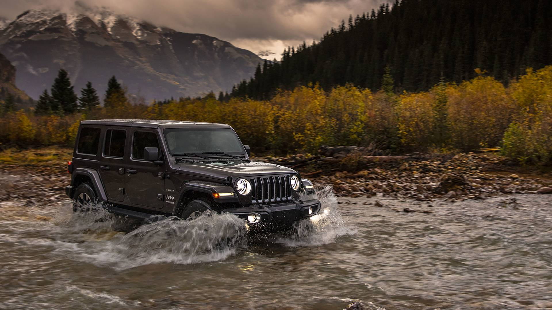 jeeperstore jeep wrangler jl road