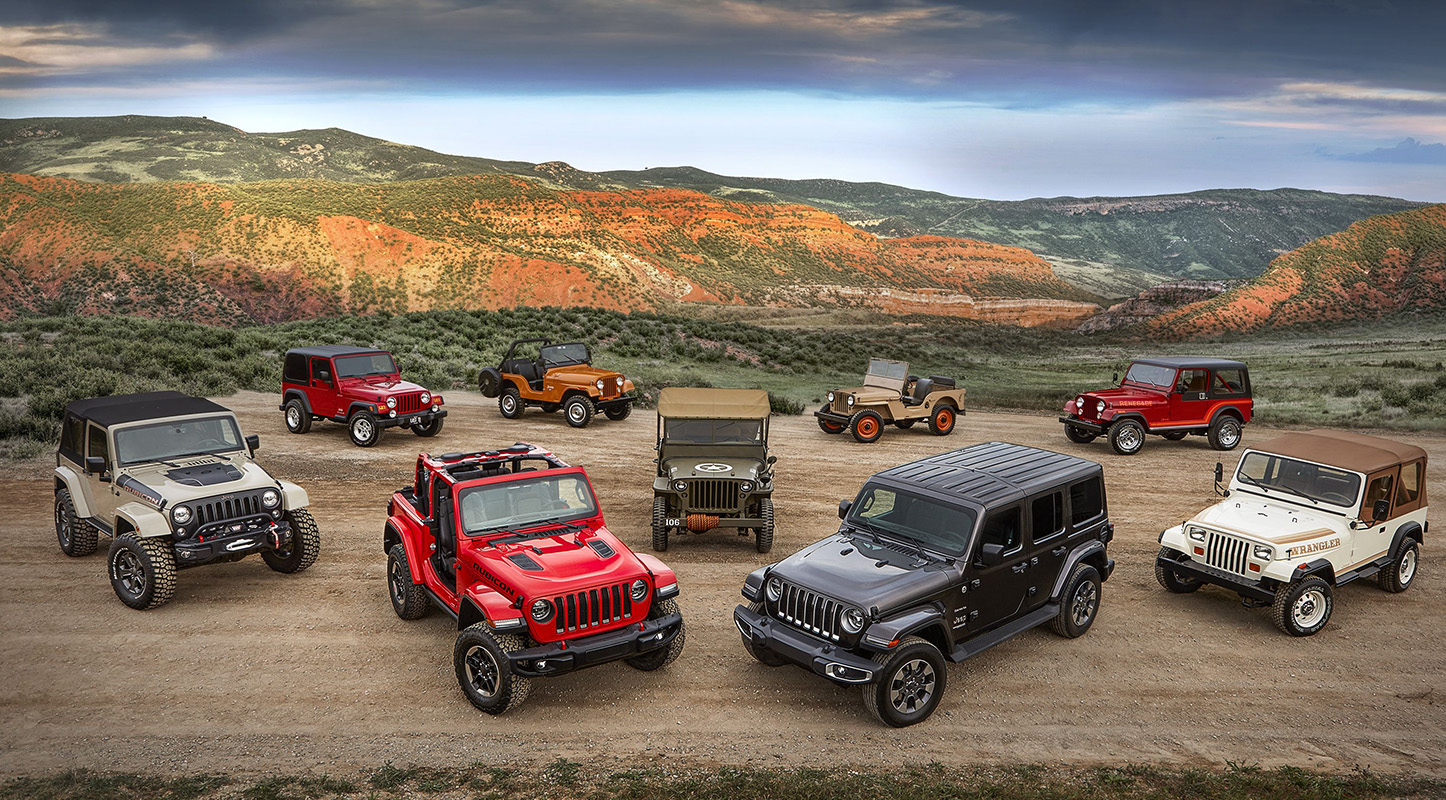 jeeperstore modeles jeep