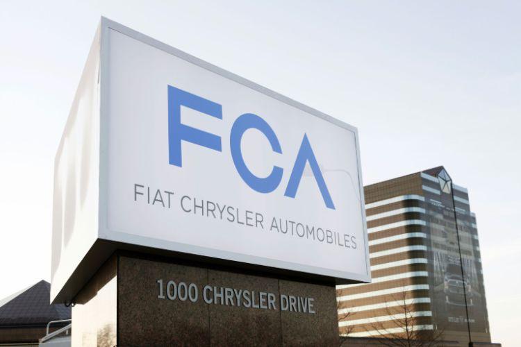 """Fiat Chrysler (FCA) a été accusé jeudi par les autorités américaines d'avoir installé sur 100.000 de ses moteurs aux Etats-Unis un logiciel provoquant une augmentation des émissions polluantes, créant un nouveau """"dieselgate"""" après celui de Volkswagen."""