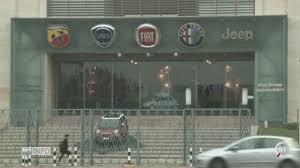 Fiat Chrysler perdent plus de 16% à la bourse de Milan