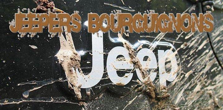 forum jeep jeeper bourguignon